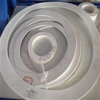 耐高温四氟垫片生产厂家 值得信赖