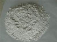 珠海颗粒粉末平均分布、平均粒径检测