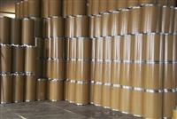 除虫脲湖北武汉生产厂家价格
