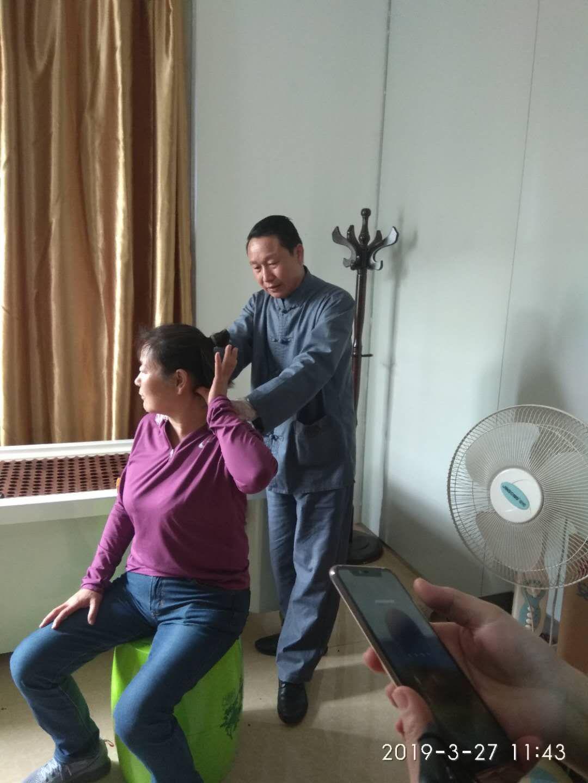 中医理疗痛风,中医理疗高血脂,中医理疗