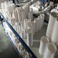 卓瑞密封供应聚四氟乙烯密封垫、四氟垫片