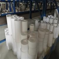 螺丝塑料垫片 四氟PTFE垫圈 铁氟龙垫片聚四氟乙烯垫片F4垫片