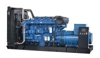 550kw發電機組  687.5KVA發電機出口,廠家直銷