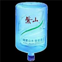 漳州南靖龙剑桶装水订水电话 漳州送水地址 龙剑送水地图