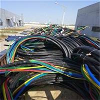 廣西欽州廢舊電纜回收價格,欽州回收廢舊電纜線,鋁電纜回收