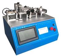 厂家供应微电脑插拔力试验机