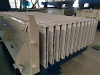山东天意供应轻质墙板机生产设备