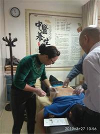 中医疗法培训,人体净化肝胆排毒,中医疗法培训中心