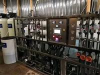 南通表面处理电镀水设备,南通表面处理电镀超纯水设备