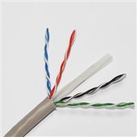 江苏思科RS485通讯电缆市内通讯电缆
