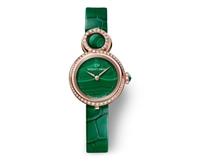 扬中欧米茄手表回收 扬中手表回收公司