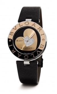 鹤壁回收欧米茄手表 高价回收名表名包