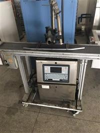 回收二手电镀设备  深圳回收设备