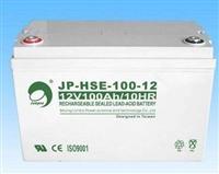 勁博蓄電池,6-JFM-100,足容量,價格表,效果圖