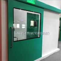 重慶市  摩恩科手術室電動門,醫院門廠家,手術室門,電動手術室