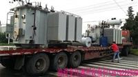 西安500KVA變壓器回收 高價上門回收