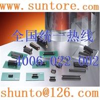 进口浮动连接器生产厂家KEL科陆电子接插件型号DY01-080S-BT