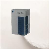 大金空調大金商用空調  大金商用空調SkyAir Multi多聯機