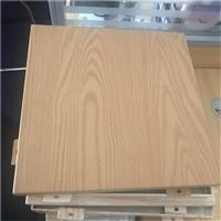 宣武区外墙一体板窗口施工外墙铝单板施工价格