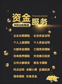北京融资担保公司转让价格