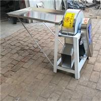厂家批发全自动切片机结构图 飞拓制造切片机