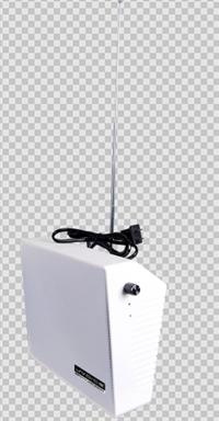 专业无线广播安装公司 农村无线广播设备厂家