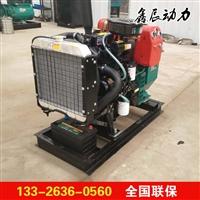 厂家直销300kw柴油发电机组 发电机组300kw 低价300kw发电机组