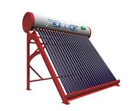 臨沂 太陽能熱水太陽能熱水系統 太陽能熱水器 太陽能單機工程