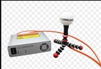 LUMILOOP场强监测分析仪LSProbe1.2