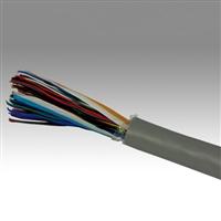 思科HSYV市内大对数通信电缆