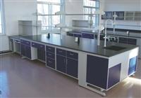 哈爾濱實驗臺