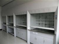 哈爾濱實驗室設備 通風柜