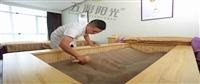 众多沙疗品牌如何选择 美高梅贵宾会网址品质有保障