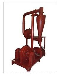 塑料磨粉机pvc磨粉机厂家电话