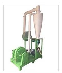 环保塑料磨粉机厂家