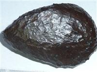 哪可以放心交易星隕石