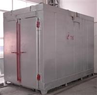 铝合金时效炉供应,箱式电阻炉电话