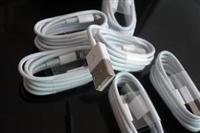 深圳高清线回收企业、深圳数据线回收厂家、深圳光纤线回收公司