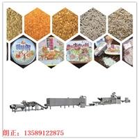 商用方便米飯生產機械源頭工廠直營