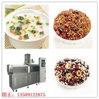 免蒸方便米飯生產設備支持定制供應