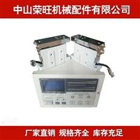 供應張力控制器 全自動張力檢測器收放料專用