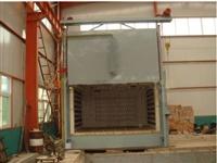台车式电阻炉,大型箱式炉