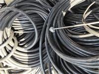 承德銅管回收價格