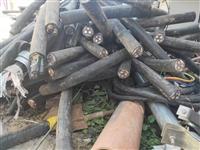 濟南風口銅套回收廠家