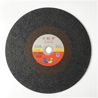 伟翔树脂切割片400*3.2*32切割片厂家 切割片价格