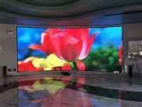 看數字化山東濟南戶外LED顯示屏媒體如何點亮線下場景