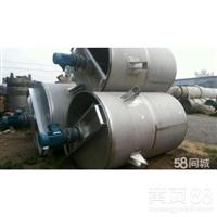富陽桐廬二手鍋爐設備回收常識