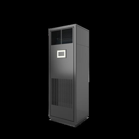 混凝土养护室全自动恒温恒湿机