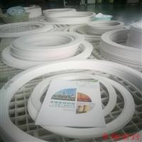 卓瑞密封出品HG20606标准聚四氟乙烯垫片
