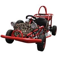 請看 銅川市320cc雪地摩托車游樂QF